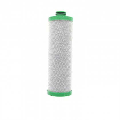 Rainshow'r RC-0.5 Replacement Water Filter