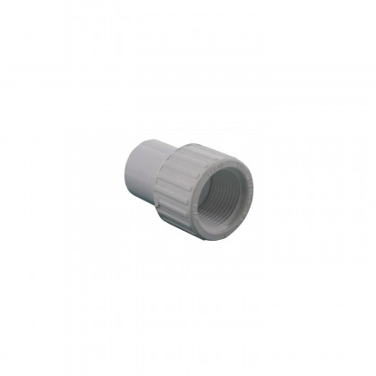 Rusco 1.5SA Spigot Adapter Bushing