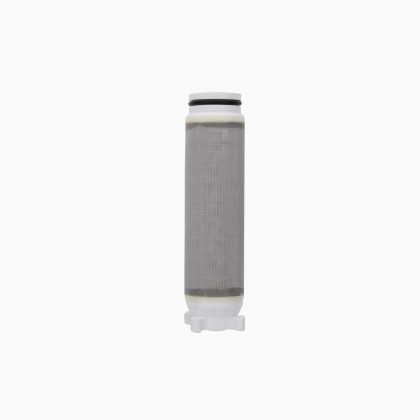 Rusco FS-1-60SS Spin-Down Steel Replacement Filter