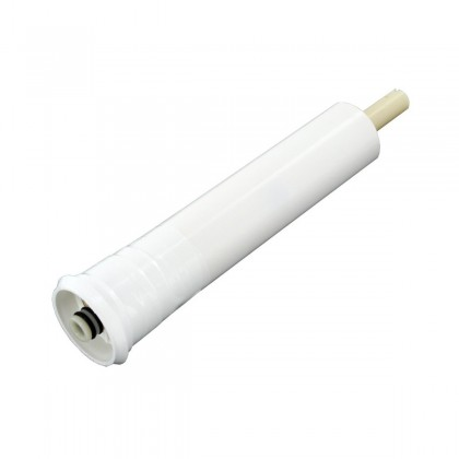 Microline Clack S-1227RS TFC-25 Reverse Osmosis Membrane