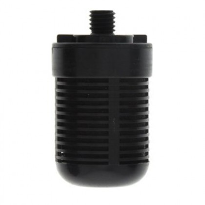 Seychelle 1-10200-P-FC-K Standard Replacement Pull Top Filter