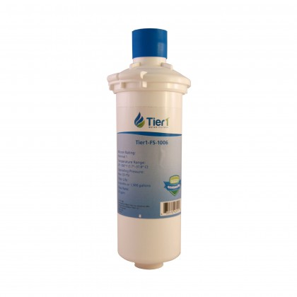 EV9618-02 Everpure Comparable Food Service Replacement Filter by Tier1