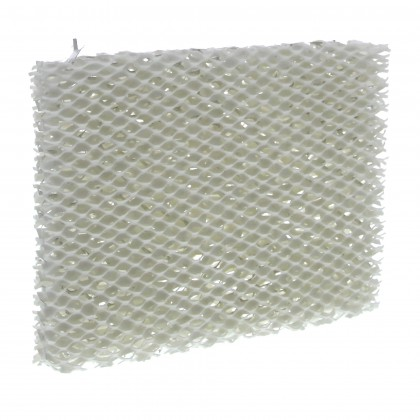 HAC-700PDQ Honeywell Comparable Humidifier Wick Filter by Tier1