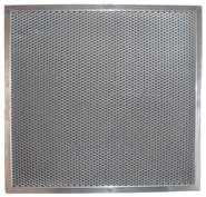 Aprilaire #4510 Replacement Dehumidifier Filter by Tier1