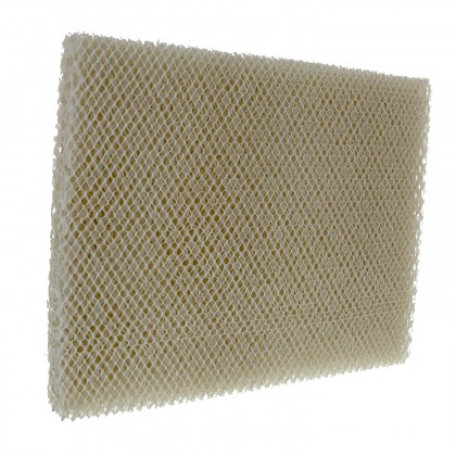 Lasko CHF50 Comparable Humidifier Wick Filter by Tier1 for Lasko Models 1000, 1050, 1150 and 1155
