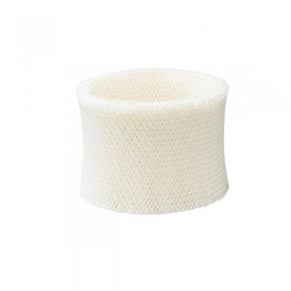 Sunbeam 1173 Comparable Humidifier Antimicrobial Wick Filter by Tier1