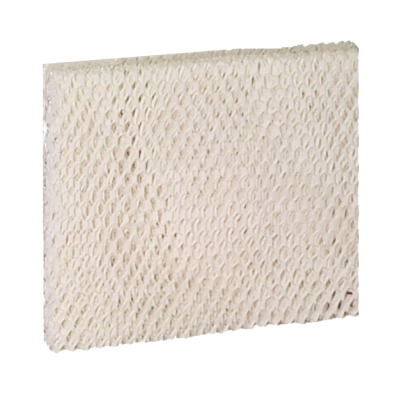 HWF23CS Holmes Comparable Humidifier Filter By Tier1 for Holmes Model HM1200 and HM1250