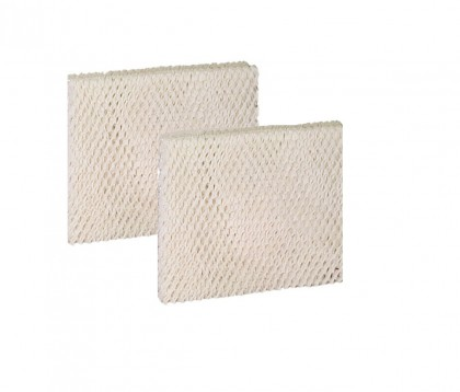 Emerson HDC-2R Comparable Humidifier Wick Filter by Tier1
