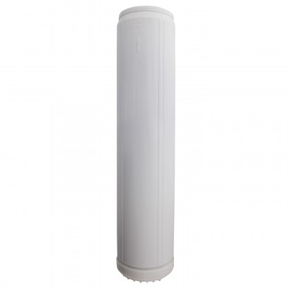 Tier1 Aries F-20-2215 Comparable Polypropylene Sediment Water Filter Replacement
