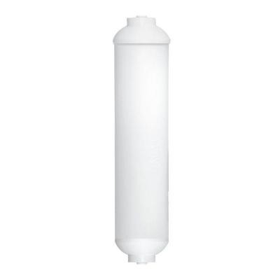 WFIR200X Universal Direct Connect Refrigerator/Icemaker Filter by DuPont