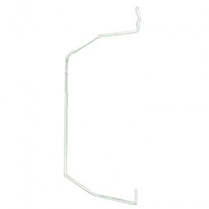 Whirlpool 627792 Replacement Icemaker Shut-Off Arm