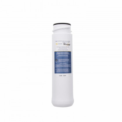 Whirlpool WHEERM Reverse Osmosis Membrane for WHER25 RO