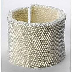 MAF2 MoistAir Humidifier Replacement Wick Filter by Emerson EMERSON-MAF2