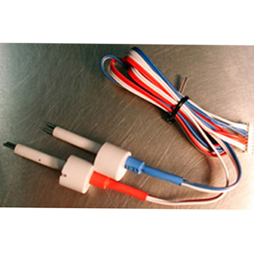 HM Digital SP-2 Dual Sensor Probes for DM-1 TDS Monitor