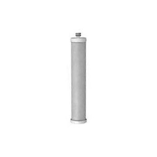 Reverse Osmosis Filter HYDRONIX-HDG-CB-AC10