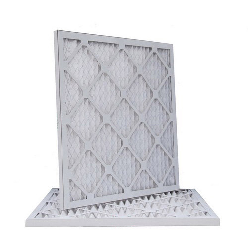 Tier1 19-7/8 x 21-1/2 x 1  MERV 8 - 12 Pack Air Filters (P85S-0119M21H) TIER1_P85S_0119M21H_12_PACK