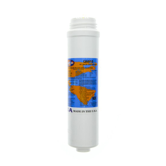 Carbon Block Water Filter OMNIPURE-Q5515