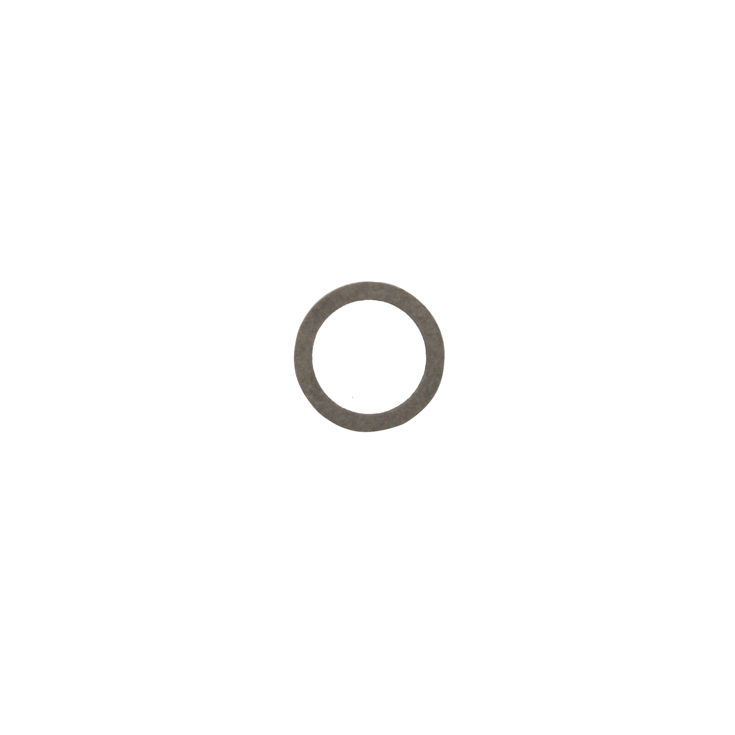 Replacement Head Nut Gasket for ST Series Housing PENTEK-143339