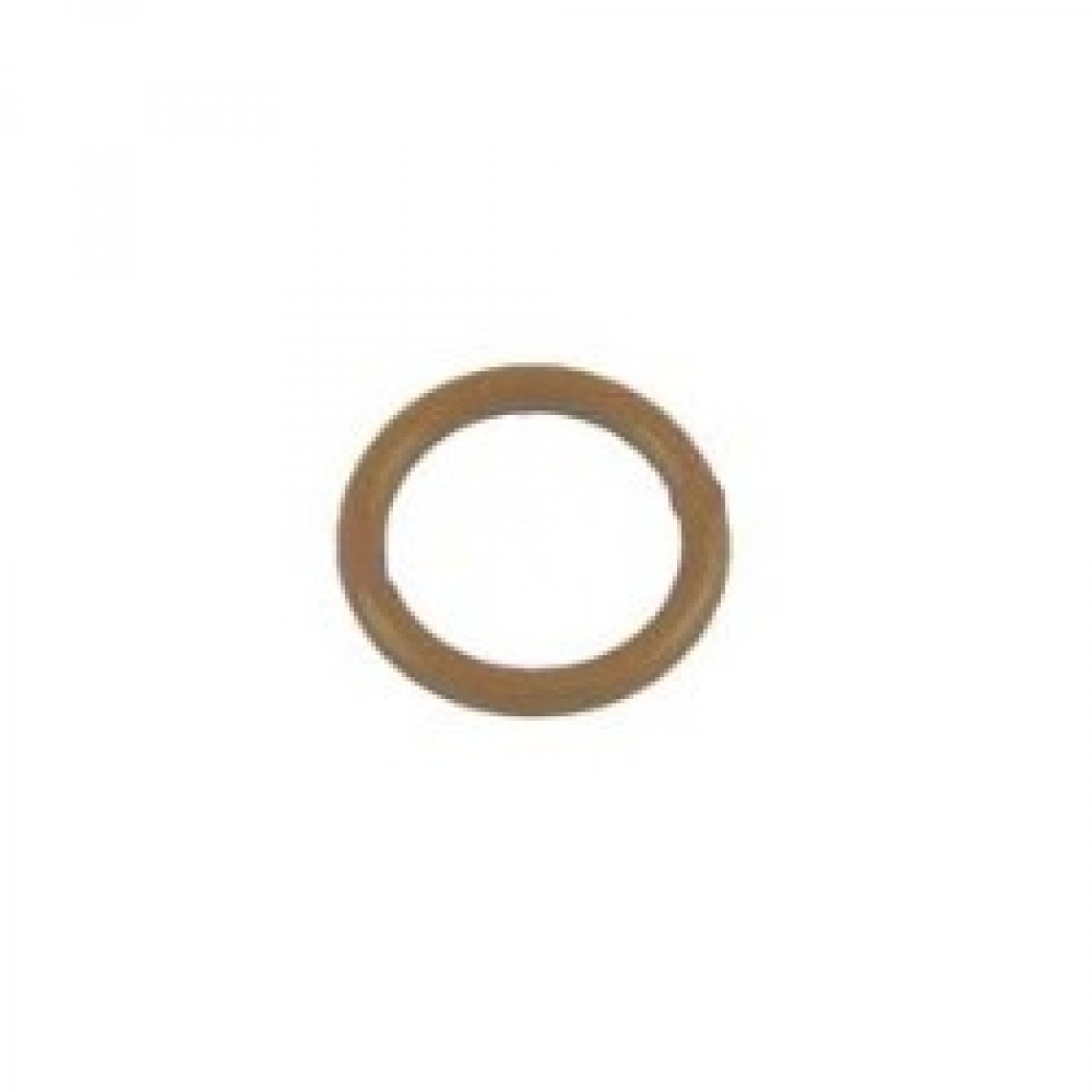 Image of 002045 Replacement O-Ring by Viqua