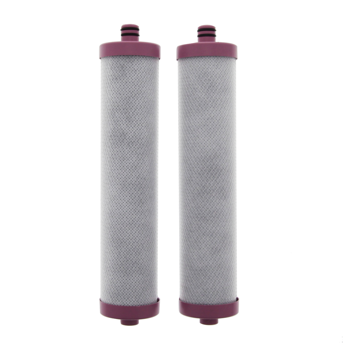 Whirlpool WHERF Under Sink Reverse Osmosis Replacement Filters WHIRLPOOL-WHERF