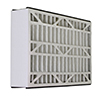 Tier1 5-Inch Whole House Air Filters