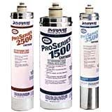Everpure RV Water Filters