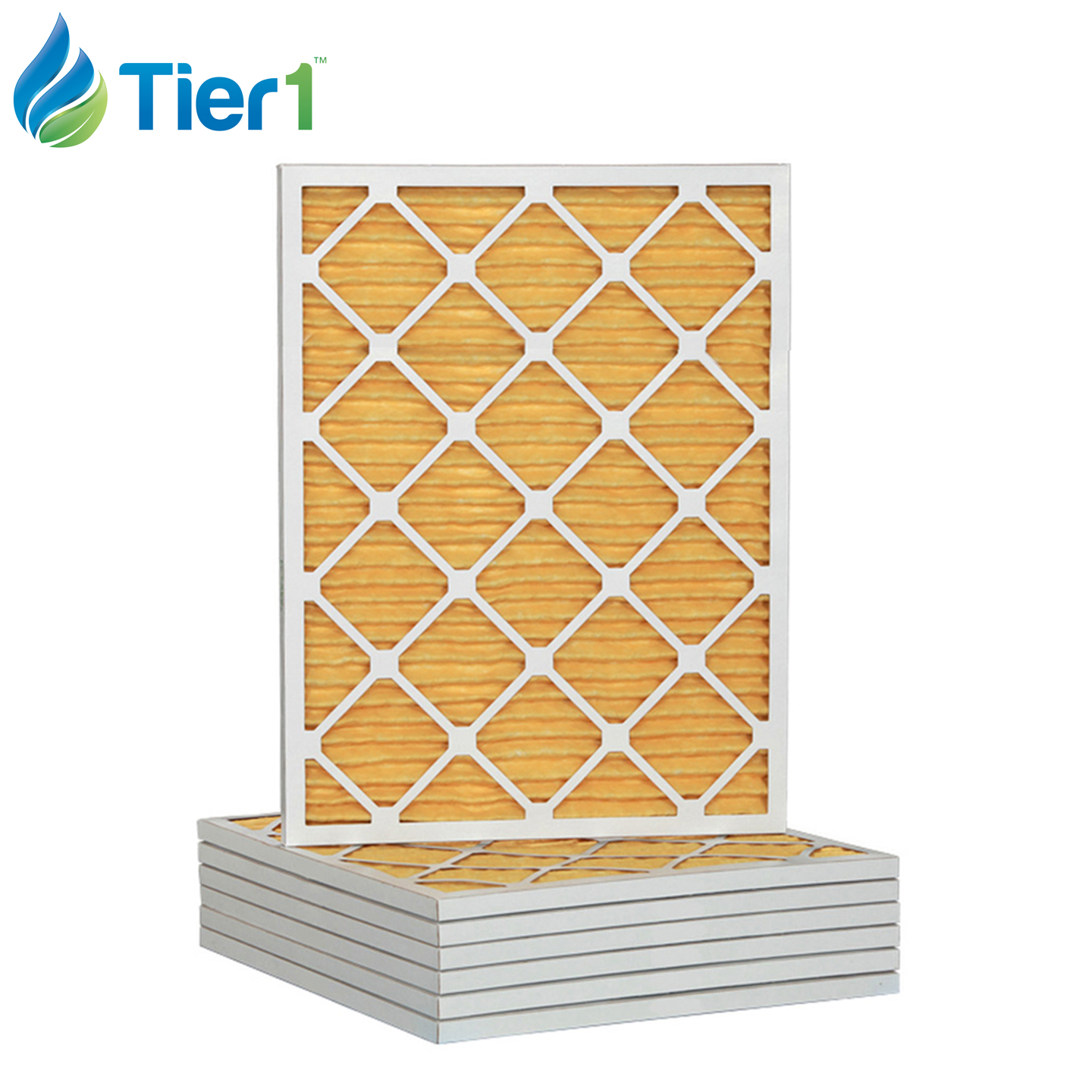 Tier1 Air Filters