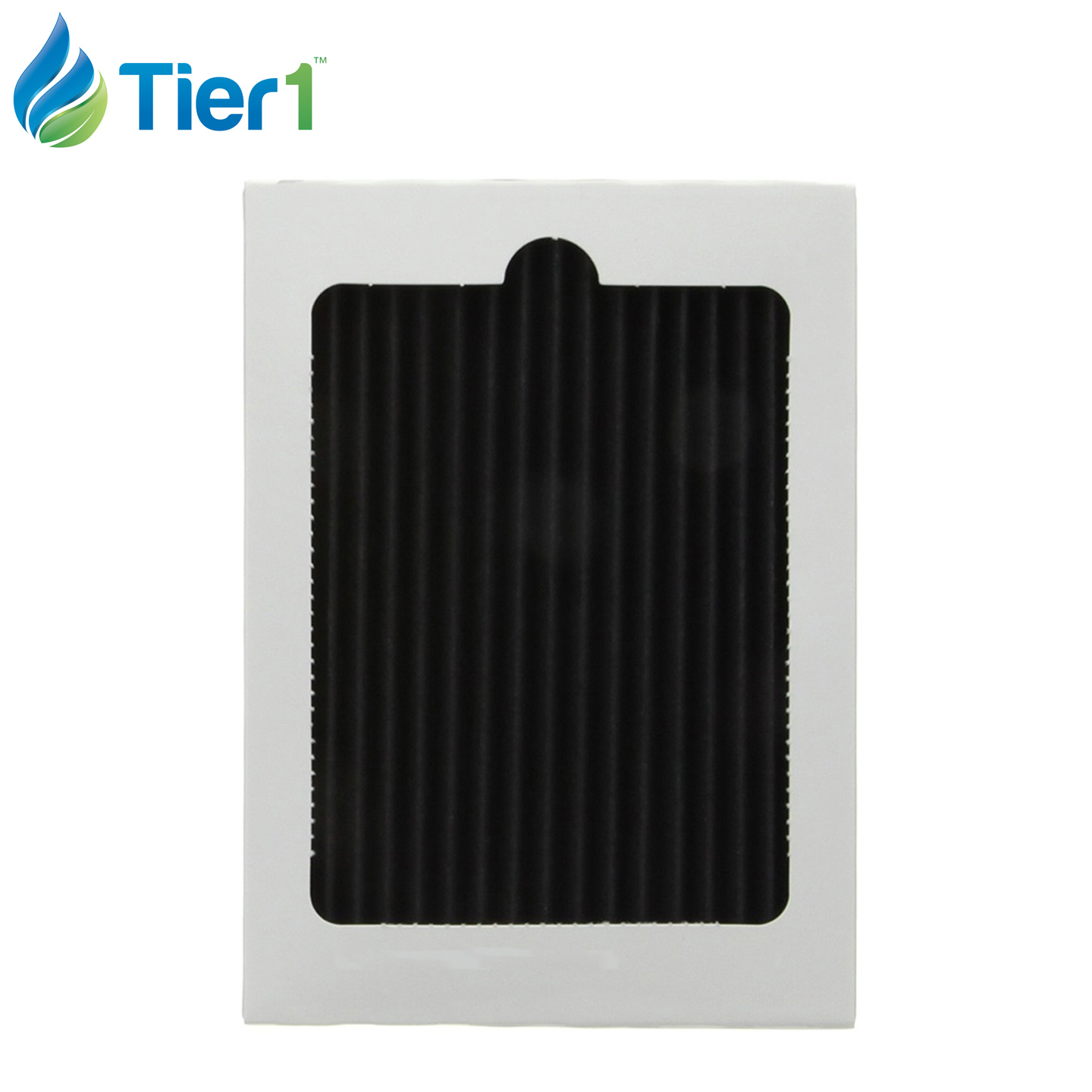 Tier1 Refrigerator Air Filters