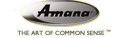Amana Water Filters