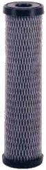 30 Inch x 2.5 Inch Carbon Replacement Filters