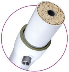 UltraFiltration Replacements