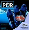 PUR Replacement Water Pitcher Filters