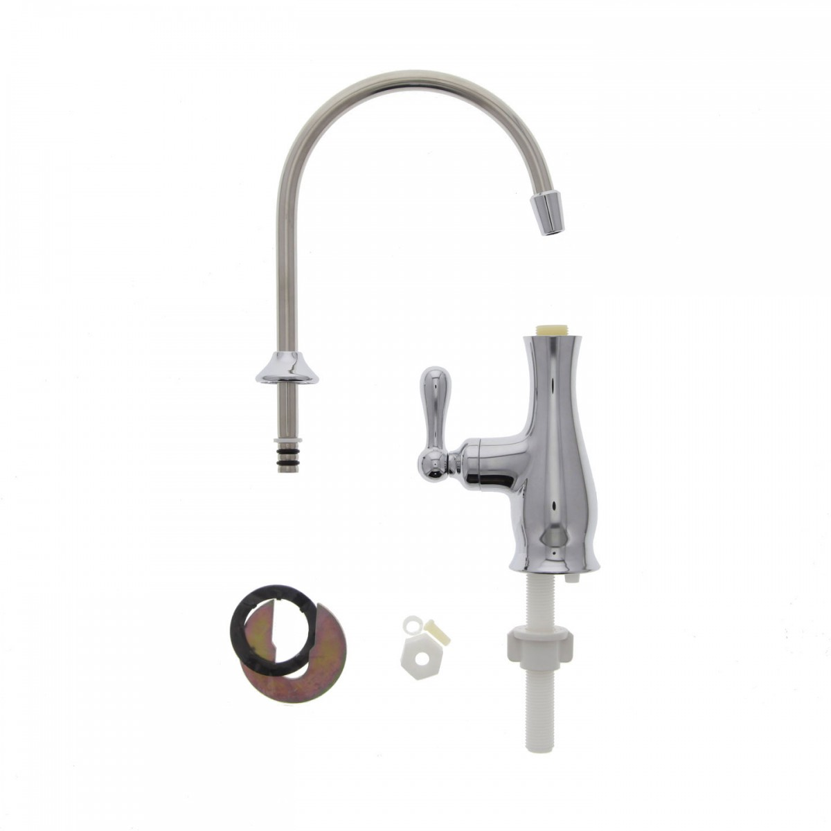 Filtrete FAUC-RP-01 Replacement Faucet | WaterFilters.net