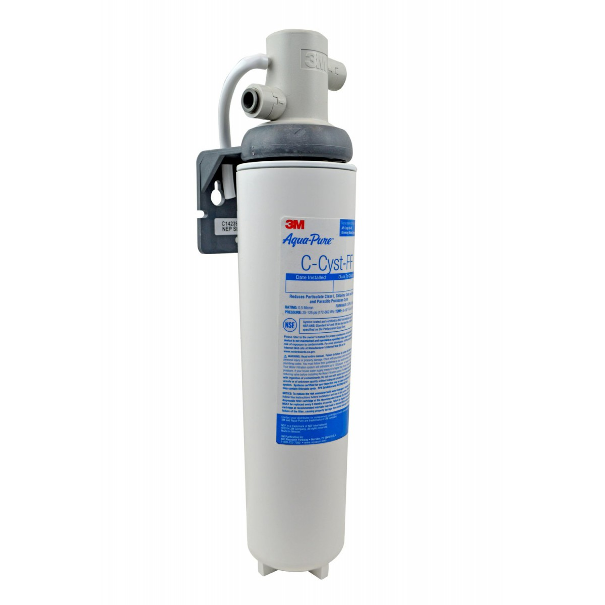 Products 3m Aqua Pure Home Water Filtration By 3m 3m Html