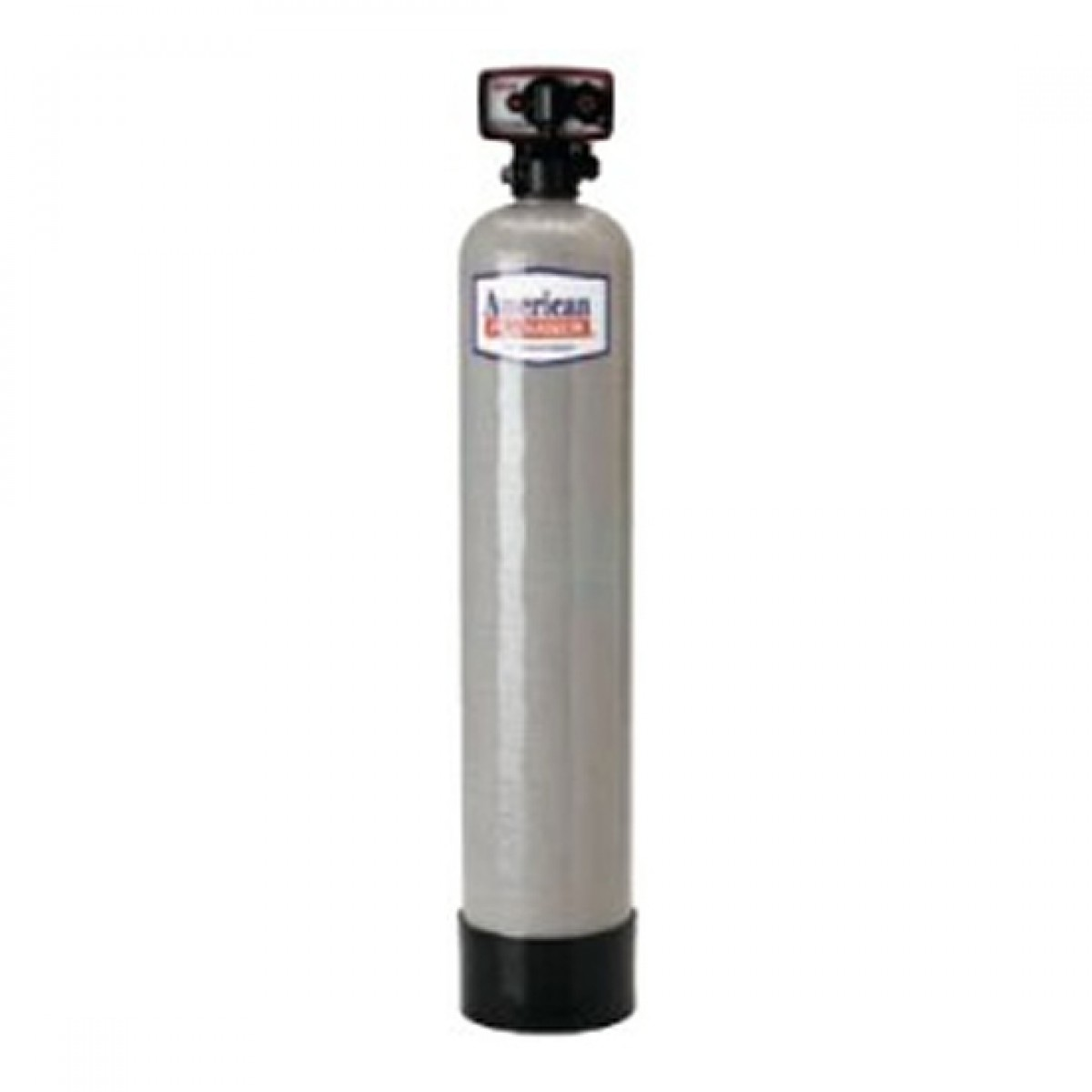 Whole House Water Sediment Filter American Plumber W 410 Sdf Automatic Sediment Whole House Filter