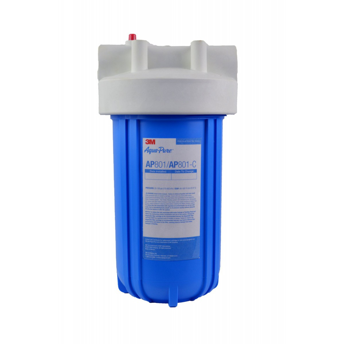 """pure water Pura ultraviolet systems pura ultraviolet units to rid water of bacteria many sizes—from an undersink add-on drinking water unit to the """"big boy"""" series, capable of handling industrial applications ultraviolet keeps the chemicals out of your well water and out of the environment."""