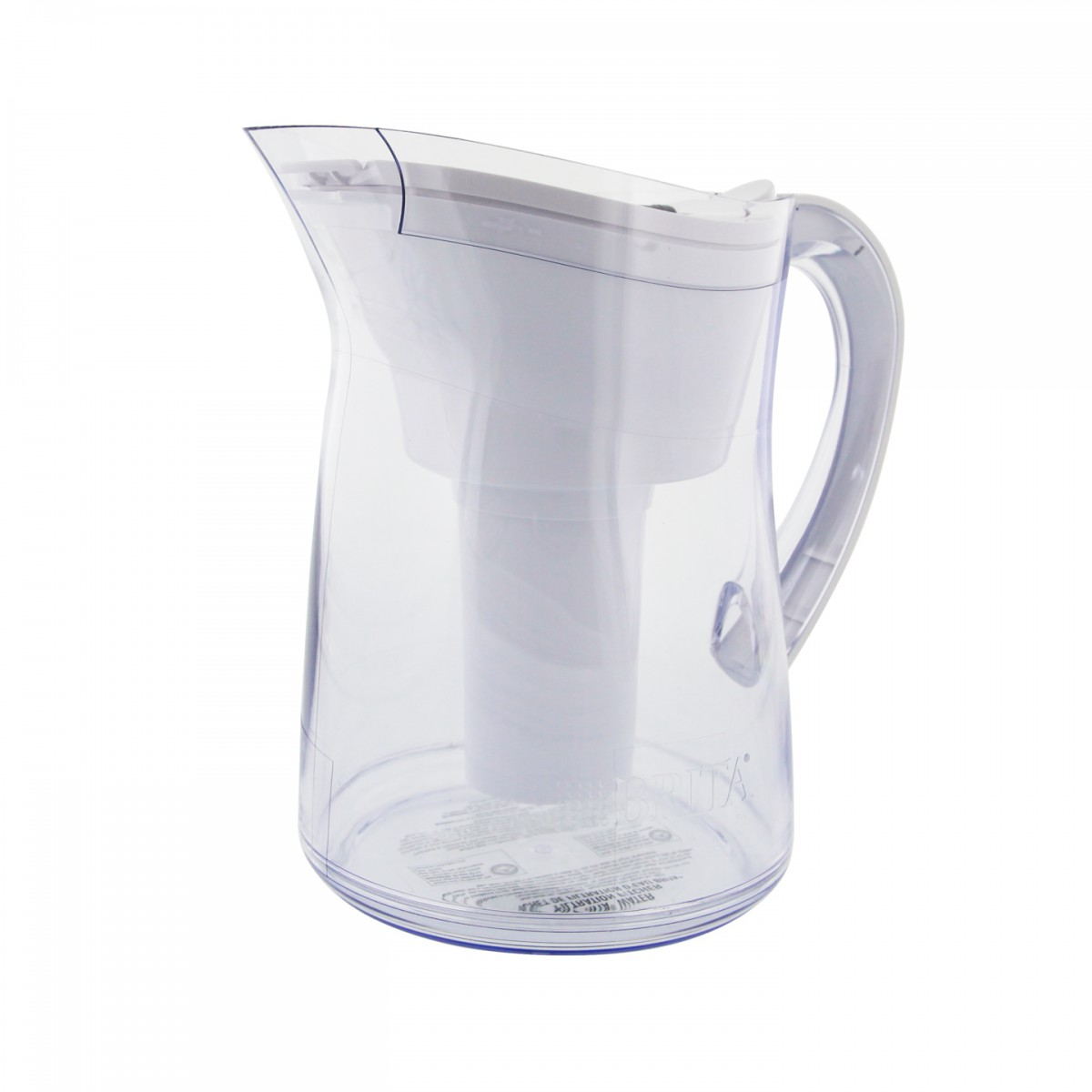 the brita products company suggestions to Brita gmbh company profile bottle filters the company's products are sold by mass merchants, home improvement stores, supermarkets, specialty stores, and at warehouse clubs cleaning products company clorox owns the north american distribution rights to brita products the company.