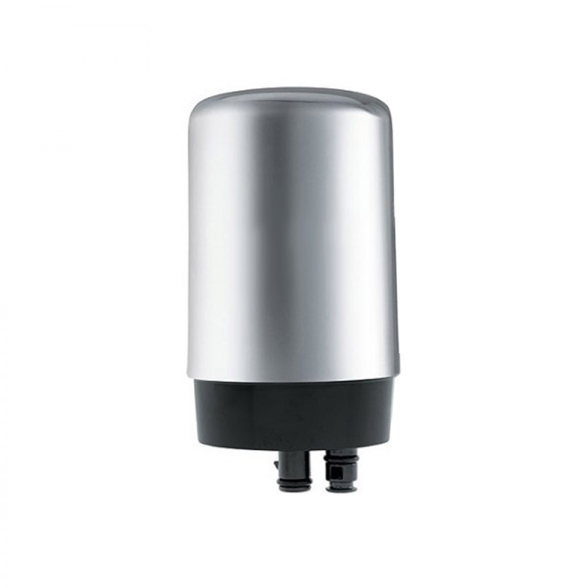 Brita 42617 On Tap Fr 200 Faucet Filter Replacement