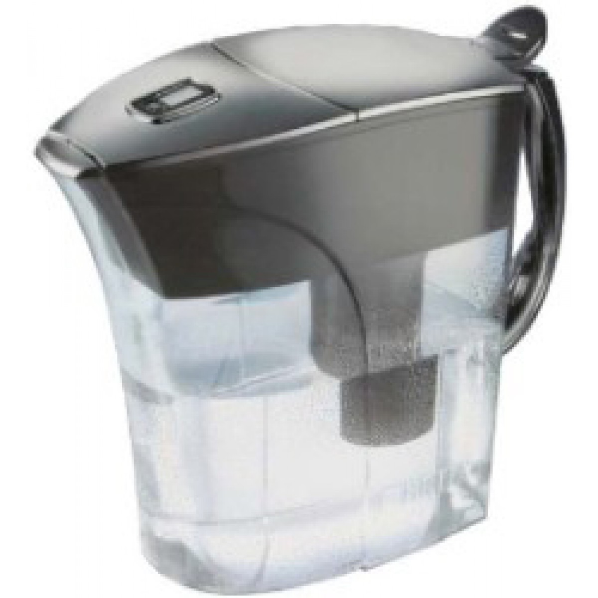 water filter pitcher. Unique Pitcher Throughout Water Filter Pitcher