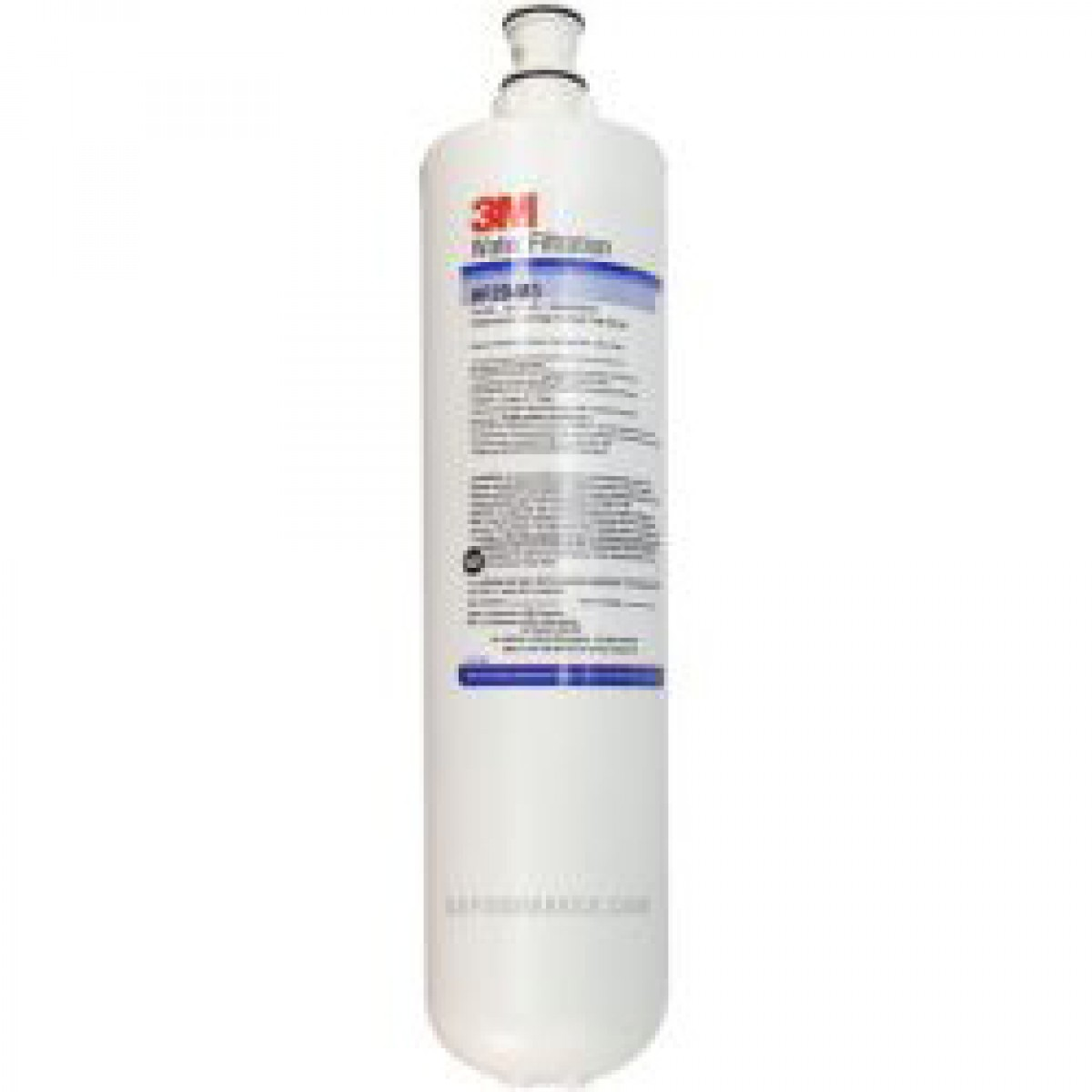 Cuno Hf20 Ms Food Service Replacement Filter Cartridge