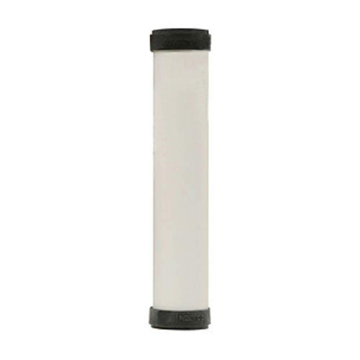 Doulton W9223002 Ultracarb Obe 10 Inch Ceramic Water Filter