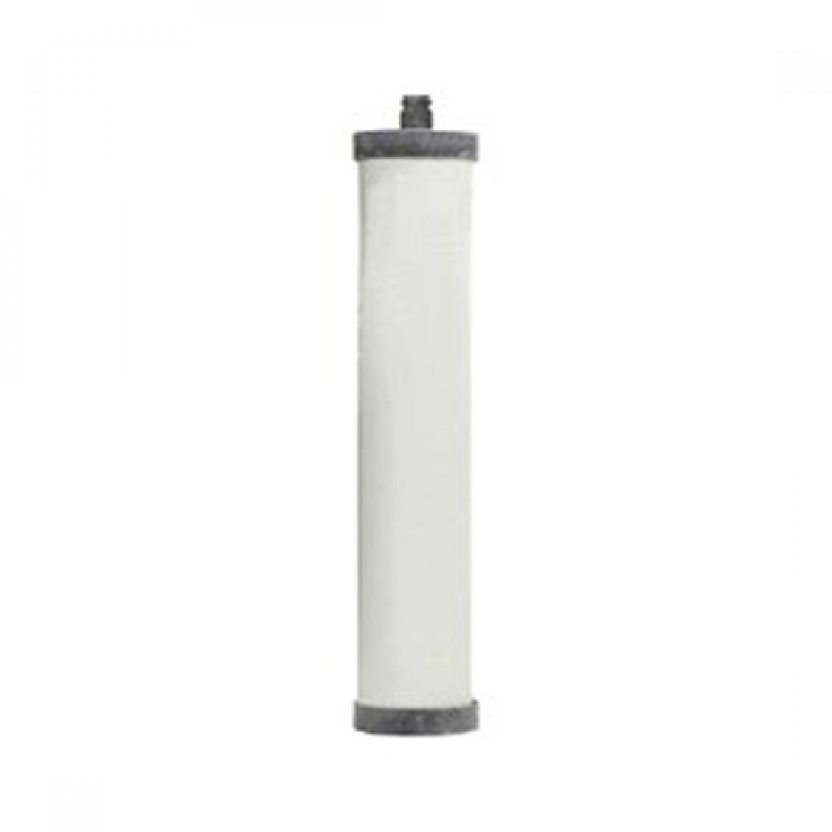 Franke Filter : ... W9223026 UltraCarb M15 FRX02 Franke Filter > Catalog Advanced Search