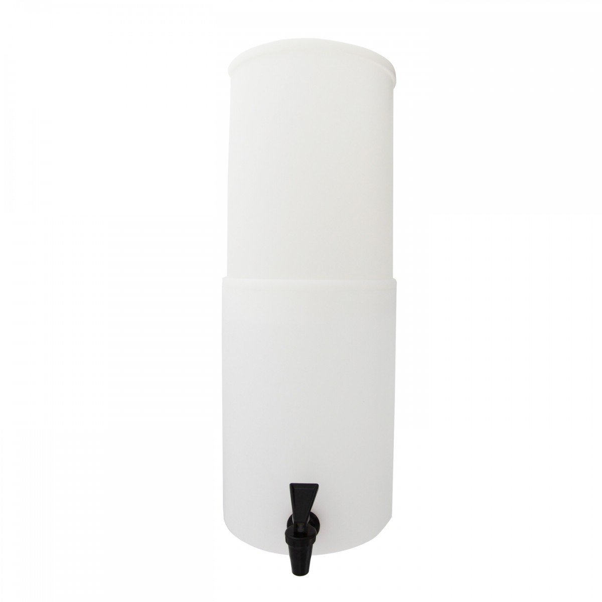 Gravity Water Filters 74