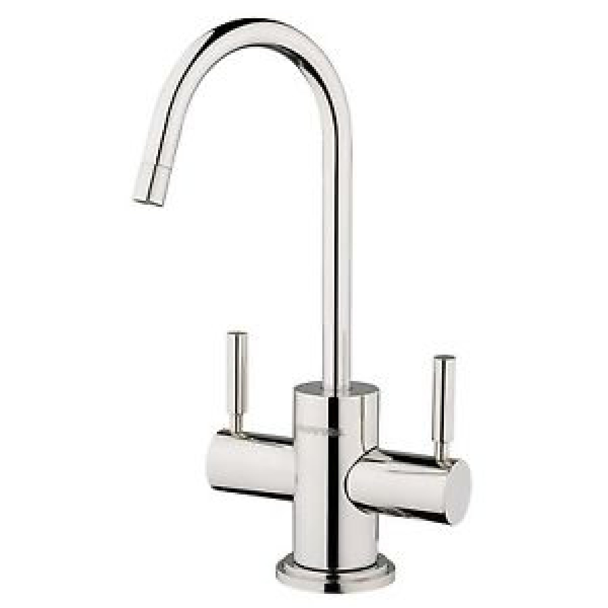 Replacement Faucets for Point of Use Water | Waterfilters.net