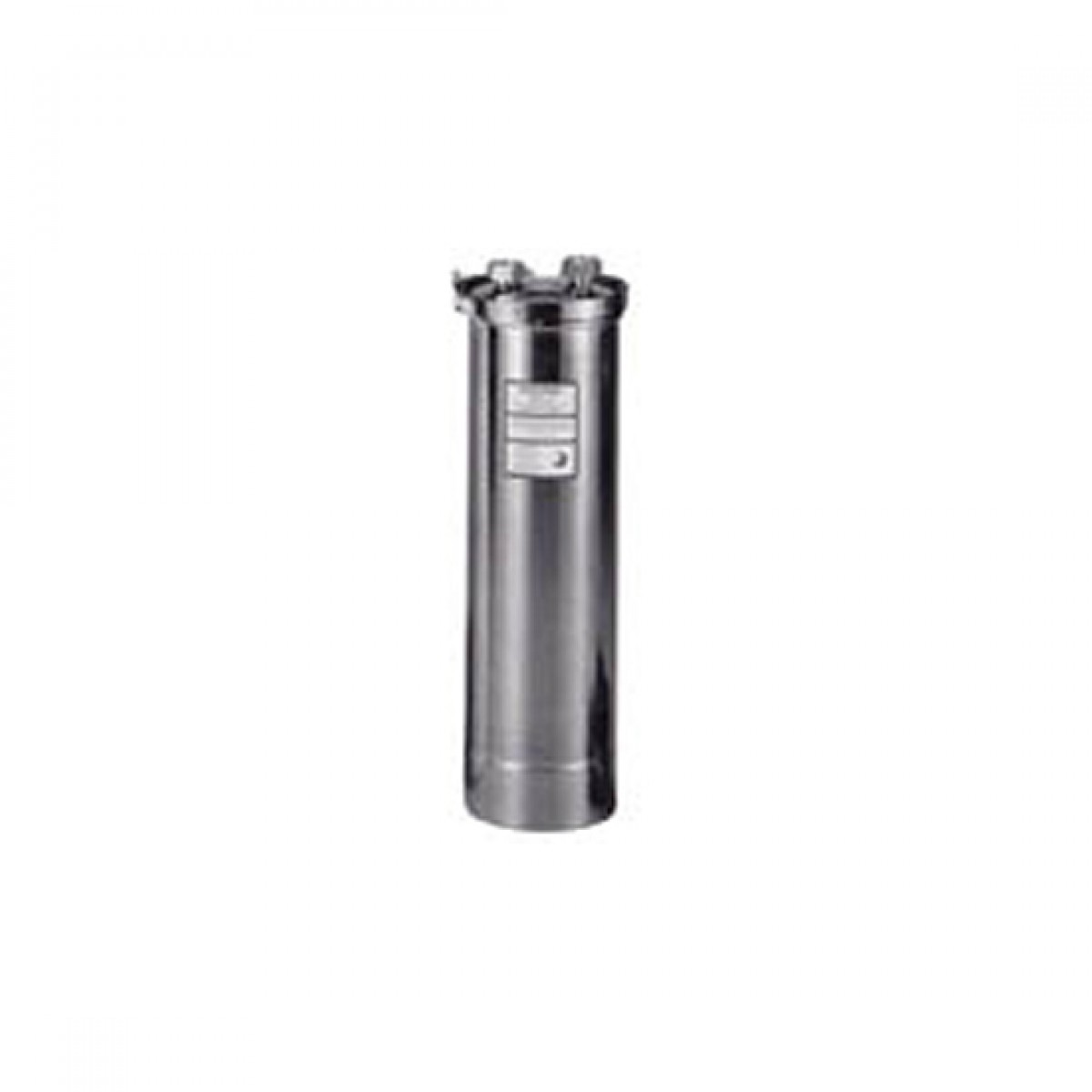 Household Water Filtration System Reviews Everpure T20 Whole House Filter Ev9370 00