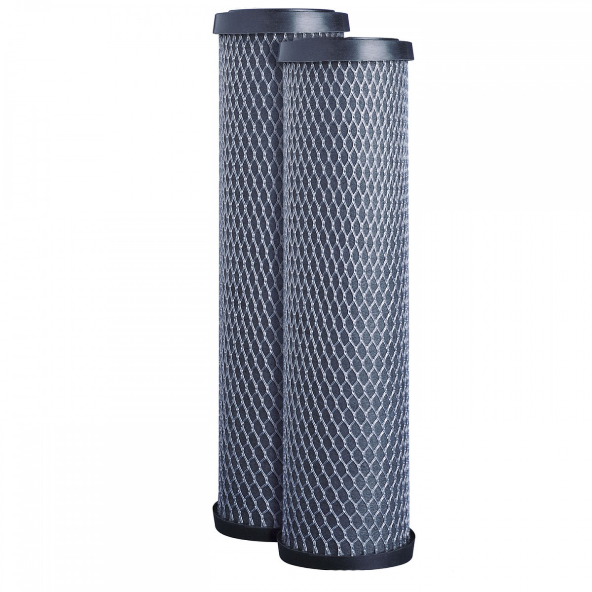 GE FXWTC Water Filters and GE SmartWater FXWTC Sediment Water Filter