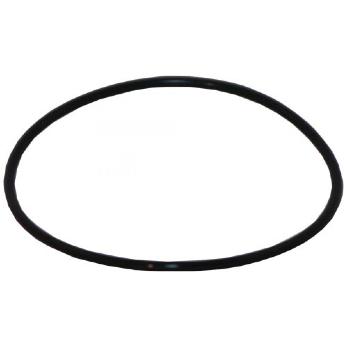 Hydrotech 34201026 Housing O-Ring