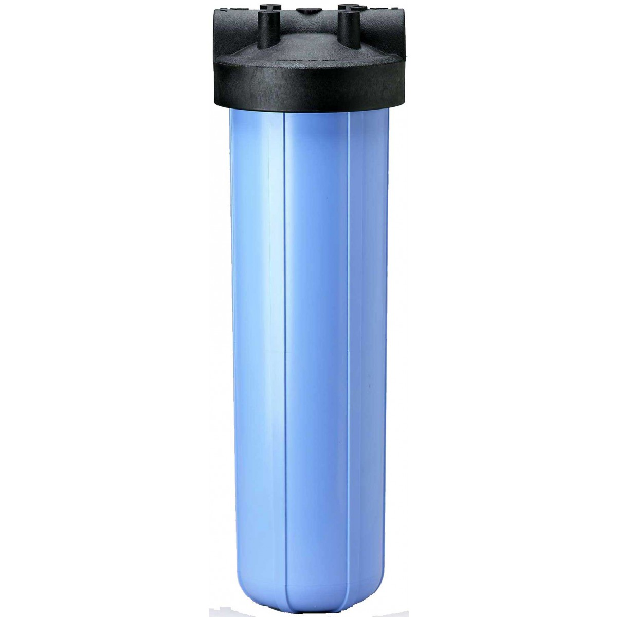 Big Water Filter Systems American Plumber W2015 Pr Big Blue Water Filter Housing 152017