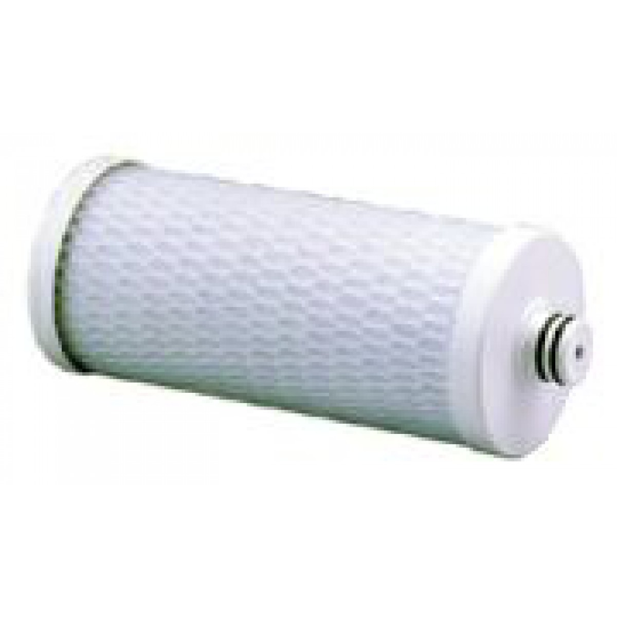 Culligan Ct 2r Countertop Replacement Water Filter