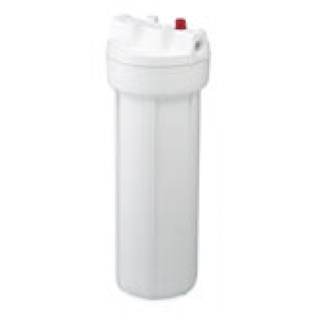 #A72436 Water Filtration Systems For Home Lowes Best Home Design  Reliable 12958 Lowes Whole House Air Conditioners wallpaper with 1200x1200 px on helpvideos.info - Air Conditioners, Air Coolers and more
